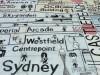 Finding bargains in sydney