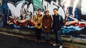 Sydney Greeters offer free tours of Sydney