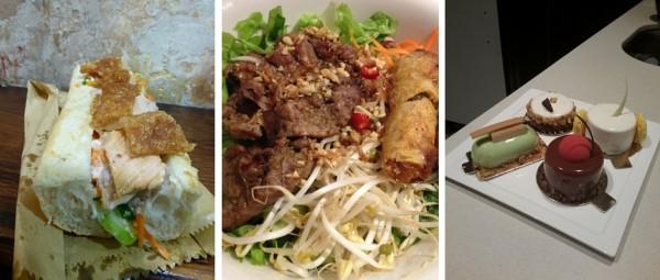 Sydney food on instagram