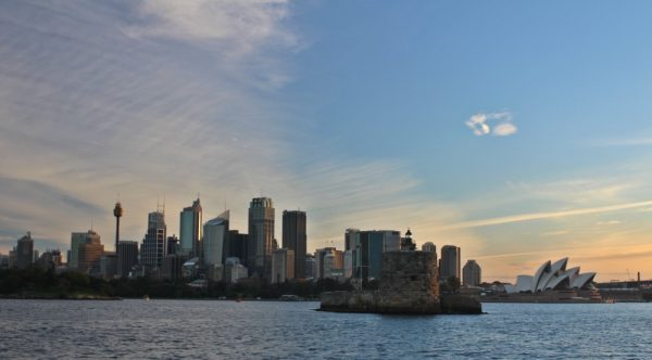 Should you book a Sydney Harbour Cruise? | A Local Guide to
