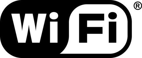 Where to find free wi-fi in Sydney | A Local Guide to Sydney