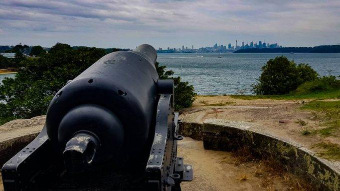 fa49e0db468 Watsons Bay Walk | Plan a trip to Sydney