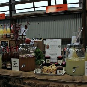 Carriageworks Everleigh Market