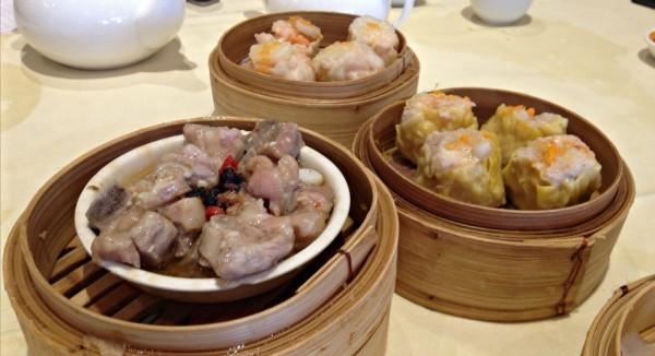 Palace Chinese Sydney Yum Cha