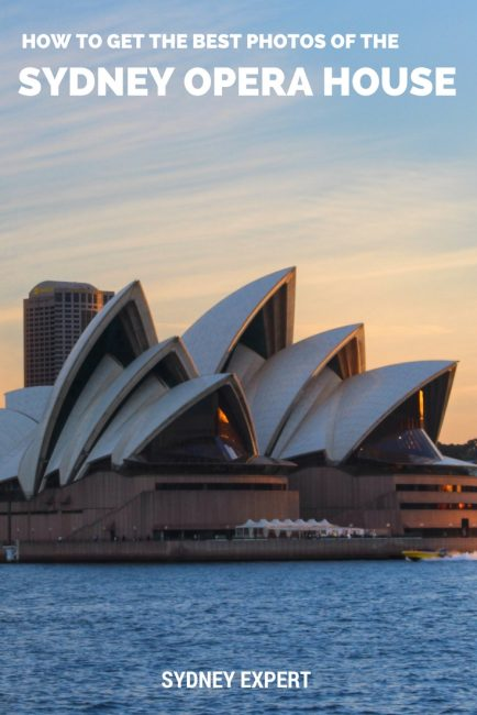 The best places to take photos of the sydney opera house plan the and dont forget to get yourself inside solutioingenieria Images