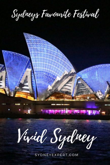 Vivid Sydney is Sydney as it's finest. The cities most iconic buildings and historic laneways are awash with light installations that turn the town into sometime from a fairytale. After 10 years of attending the show, I have put together my tips for surviving the crowds and getting the best views. #Sydney #Australia #VividSydney