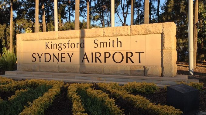 A Guide to Using Sydney Airport | A Local Guide to Sydney
