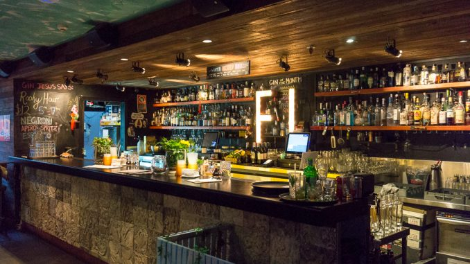 Top 10 Small Bars in Sydney | Plan the Best Trip to Sydney
