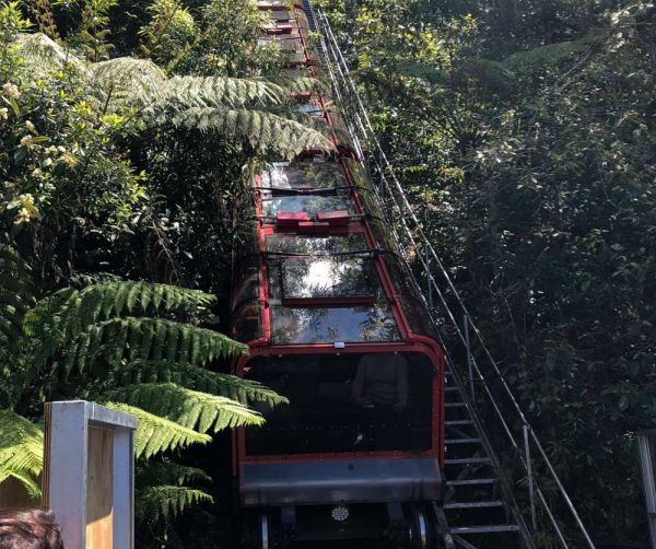 3 Blue Mountains by train day trip itineraries | A Local
