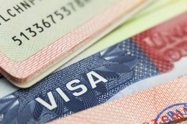 to travel to australia you need a visa