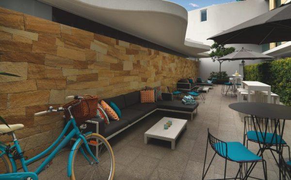 Adina Apartment Hotel Bondi Beach Hall St