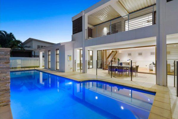 airbnb kingscliff nsw