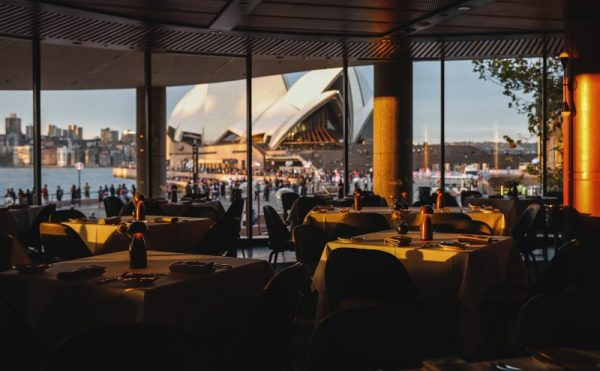 New Years Eve Sydney Restaurant Packages 2020 Nye In Sydney
