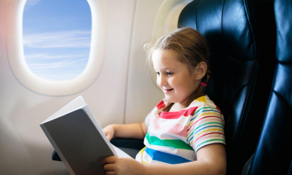 Australian Childrens Book list