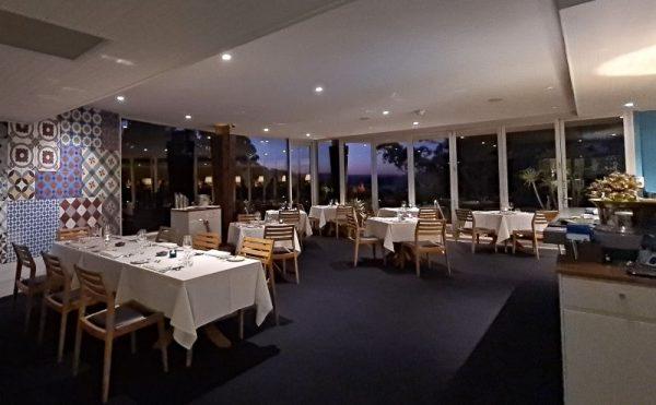 Bannisters  Rick Stein Restaurant Mollymook