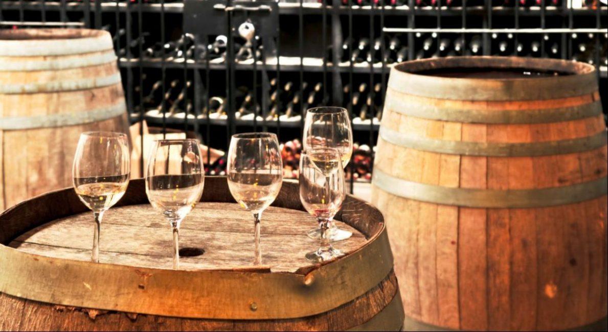 Boutuque Hunter Valley Wine Tasting