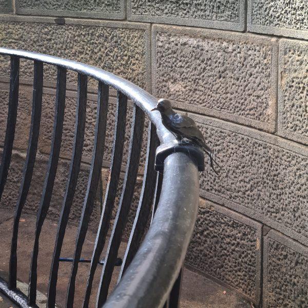 Tracey Emin Birds