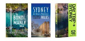 Books about Sydney