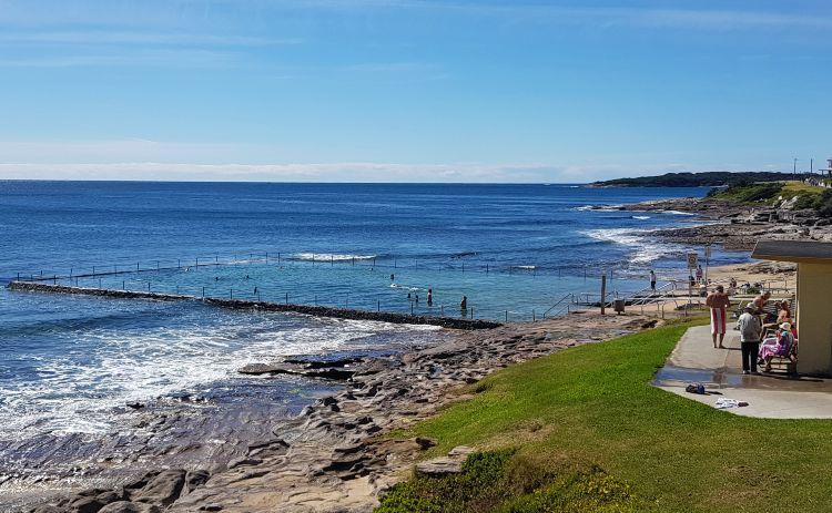 Shelly-beach-cronulla-beach-walk